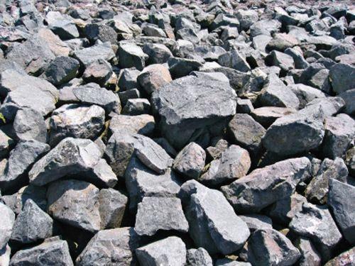 Камень для бани - Базальт